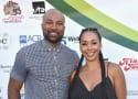 Gloria Govan Involved in Serious Car Crash; Boyfriend Booked for DUI