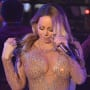 Mariah Carey, Boobs