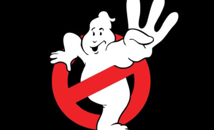Ghostbusters 3 Confirmed: Who Should Star?
