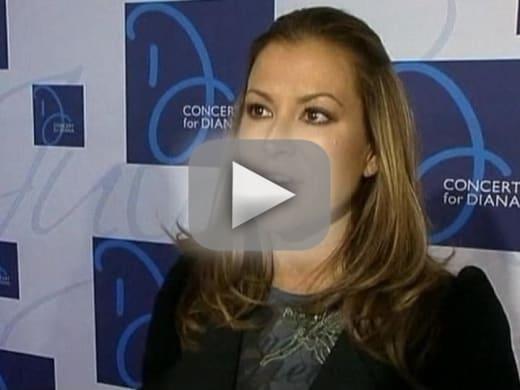 Anastacia lyn newkirk dating after divorce