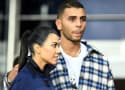 Younes Bendjima: I'm Writing a Tell-All Book About Kourtney Kardashian!!
