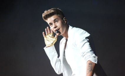 Justin Bieber: Reckless Driving to Blame for Neighborly Confrontation