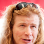 Colorado Shooting Victim to Dave Mustaine: You're an Idiot