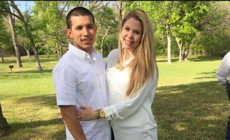 Javi Marroquin: Hoping To Get Back Together With Kailyn Lowry?