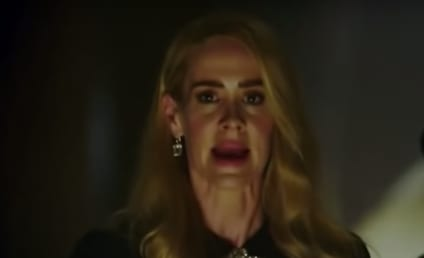 American Horror Story Recap: Who Returned from the Dead?