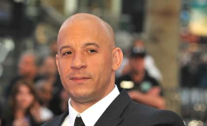 Vin Diesel: Facebook Owes Me Billions of Dollars!