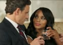 14 Shocking Secrets from the Scandal Set