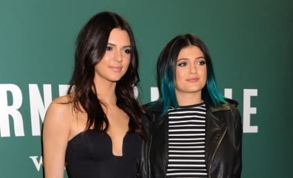 Kylie and Kendall Jenner: Book Debut is Officially a FLOP!