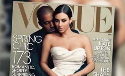 Kim Kardashian Wedding Date: A Change of Plans?