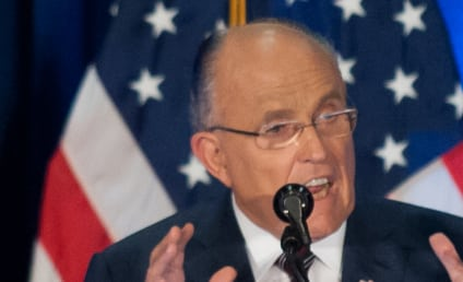 Rudy Giuliani Slams Beyonce: Black Lives Matter More to Me Than to Her!