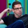 Matt Baier on MTV