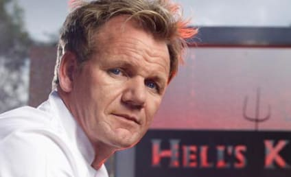 Hell's Kitchen Season 11 Cast: Revealed!