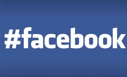 "Man Violates Restraining Order by ""Liking"" Facebook Posts"
