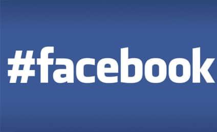 "Man Violates Restraining Order by ""Liking"" Facebook Posts"