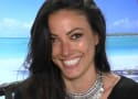 Sophie Gradon, British Reality Star, Dies at 32