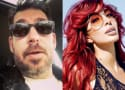 Matt Baier to MTV: Let Farrah Abraham Do Porn!