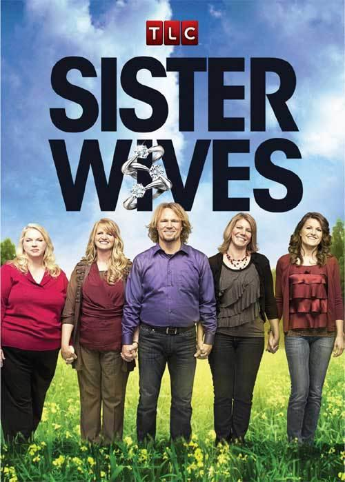 Sister Wives Image