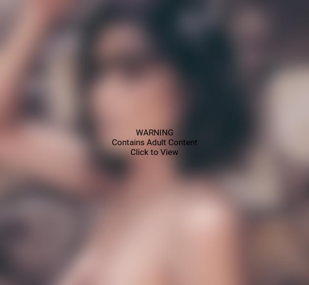 Tatum naked dewan jenna