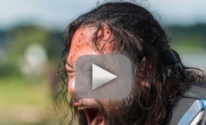 The Walking Dead Season 8 Episode 4 Recap: Who Became a Casualty of War?!