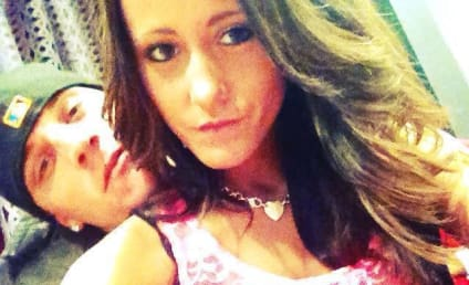 Jenelle Evans: Committed to Hospital?