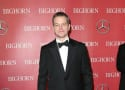Matt Damon Almost Cried When George Clooney Revealed Baby News