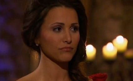 The Bachelorette Final Three: Who Should Andi Choose?