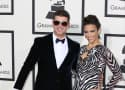 Paula Patton Accuses Robin Thicke of Child Abuse