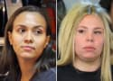 Briana DeJesus Throws Shade at Kailyn Lowry: Learn to Fight!