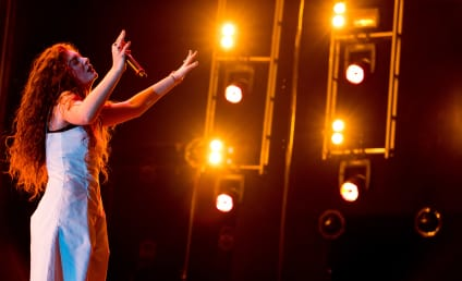 Lorde Announces North American Tour Dates