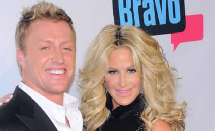 Kim Zolciak Daughters Adopted by Kroy Biermann