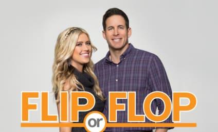 Flip or Flop: Five Spinoffs Planned!