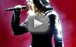 Taylor Swift Hurls Shade at Kim Kardashian, Sends Positive Message to Fans