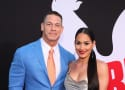 John Cena and Nikki Bella: The Engagement is Over!