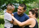 Javi Marroquin Baby Name, Photo: REVEALED!