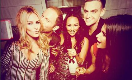 Rich Kids of Beverly Hills Season 1 Episode 5 Recap: Just Call the Intern