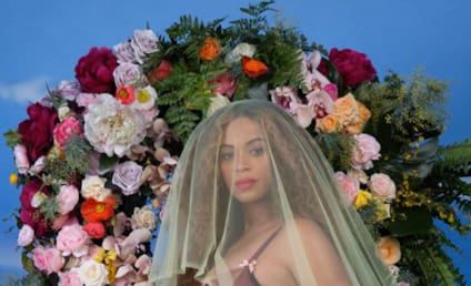 Rumi and Sir Carter: What Do Their Birth Certificates Reveal?