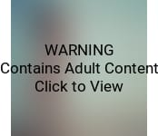 Miranda Kerr Bikini Shot
