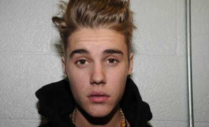 Justin Bieber Plea Bargain Reached, Most DUI-Related Charges to Be Dismissed