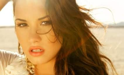 Demi Lovato Single Cover, Release Date: Revealed!