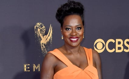 Emmy Awards Fashion: Who Dressed Best?