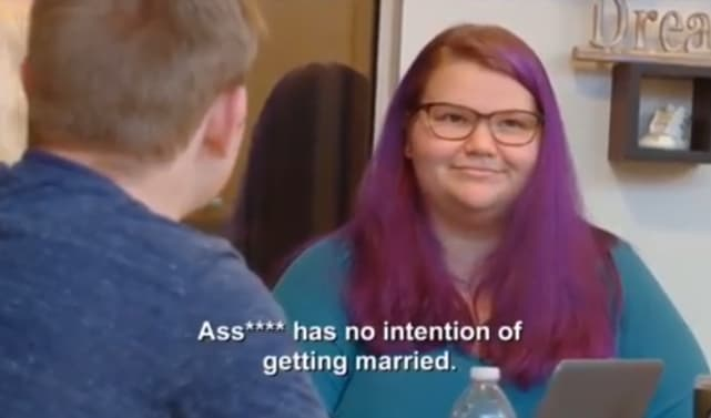 90 day fiance 9 june 2019 azan has no intention of marrying nico