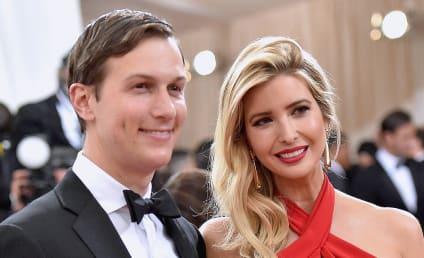 Jared Kushner: Who Is Ivanka Trump's Husband?