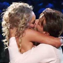 Dancing with the Stars Results