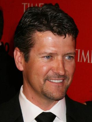 Todd Palin Pic
