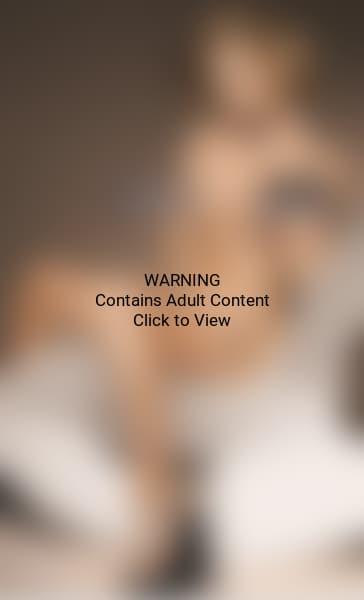 Joanna Krupa Nude Picture