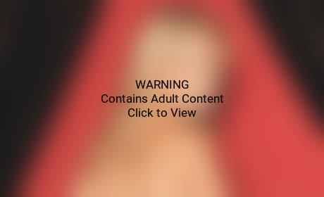 Chelsea handler playbo, group swinger sex fucking party movies