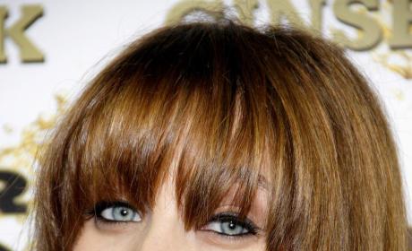 Paris Michael Katherine Jackson