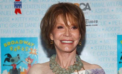 Mary Tyler Moore: Cause of Death Revealed
