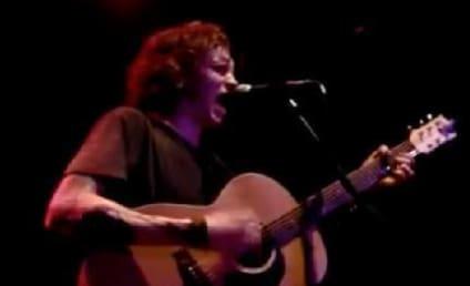 Tom Gabel, Against Me! Singer, to Undergo Gender Transformation Procedure