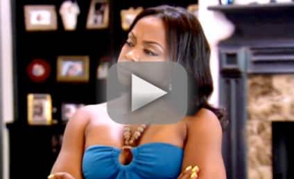 The Real Housewives of Atlanta Season 7 Episode 2 Recap: No Moore Apologizing!